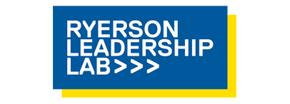 Ryerson Leadership Lab