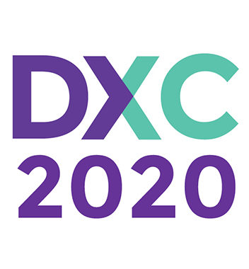 DemocracyXChange 2020 Postponed to Fall or Early Winter