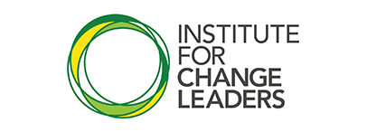 Institute for Change Leaders
