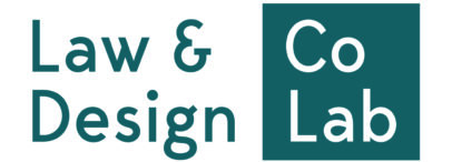 Law & Design CoLab