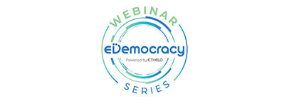 eDemocracy Solutions