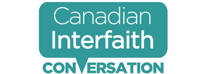 Canadian Interfaith Conversation
